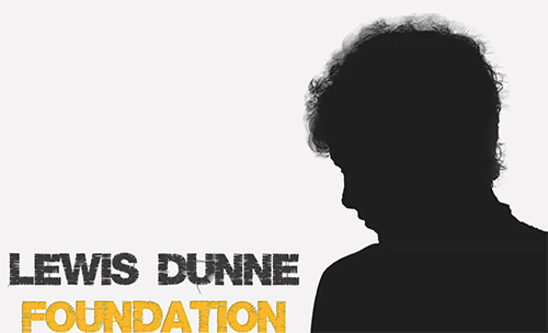 Lewis Dunne Foundation