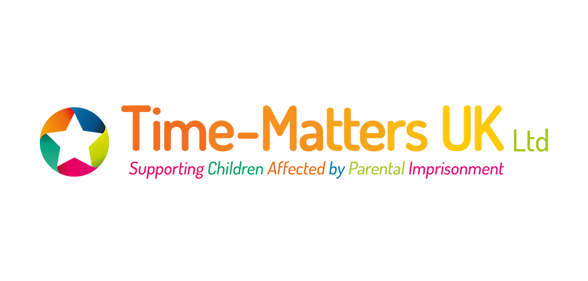 All about our new name – changing from The MyTime Project to Time Matters UK