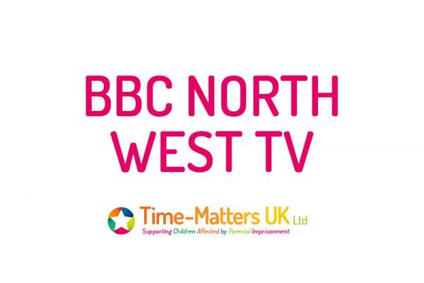 BBC North West TV