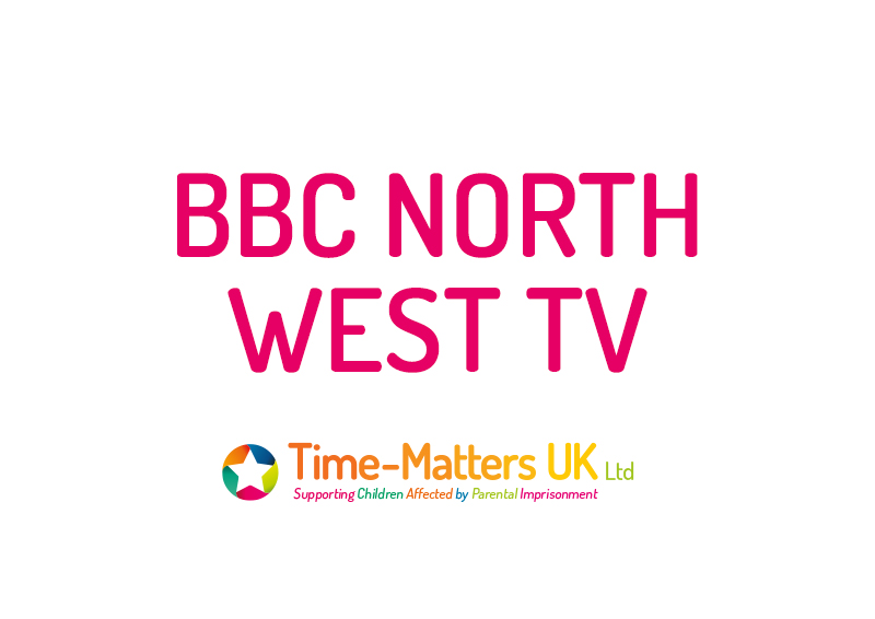 BBC North West TV