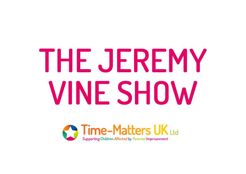 The Jeremy Vine Show, 2020